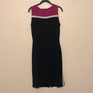 Ralph Lauren Dresses - RALPH LAUREN   Dress LIKE NEW